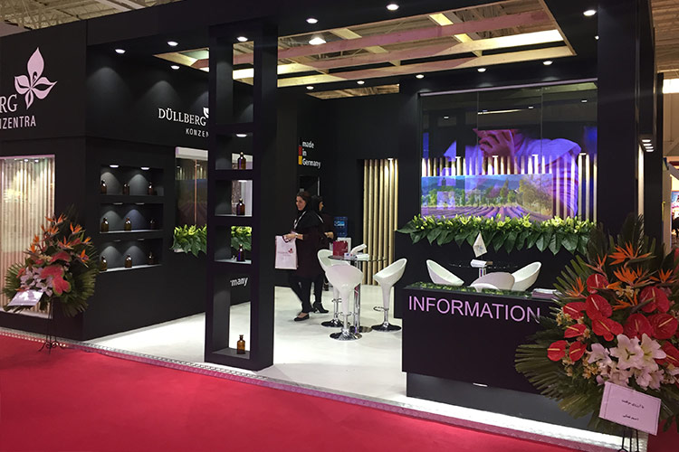 Novin Asia Business Management Company