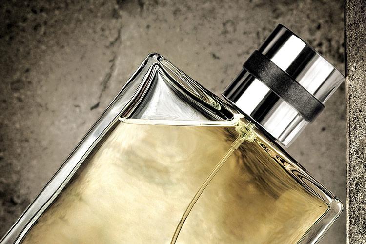اسانس Fine Fragrance